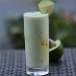 AVACADO JUICE (1)