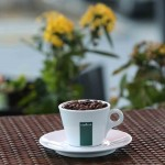 LAVAZZA COFFEE BEANS (6)