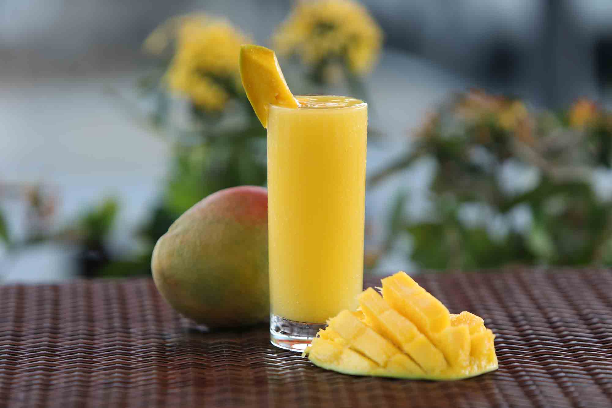 mission vission mango juice Vision to be a leading supplier of processed fruit and vegetable products to the  australian, new zealand, and north american food and fruit based beverage.